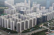 12 Kota di Dunia dengan Harga Rumah Termahal