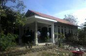 AP I: Pembebasan Lahan Rampung, Bandara Kulon Progo Segera Dibangun