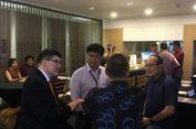 Orang Surabaya Beli Apartemen Sydney Rp 12 Miliar-Rp 18 Miliar Per Unit