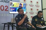 Wasekjen Demokrat: Di Debat Kedua, Prabowo 'Gagal'...