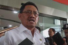 Kejagung Tetapkan Pejabat BKKBN sebagai Tersangka Dugaan Korupsi Alat KB