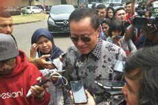 Elite Demokrat Tak Tahu Ada Perintah Partai agar Andi Arief Bicara Mahar Rp 500 M