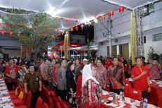 Wali Kota Hendrar Jamin Keberagaman Jadi Kekuatan Semarang