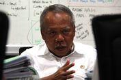 Pasca Mezanin BEI Ambrol, Pemerintah Bentuk Komisi Keamanan Bangunan