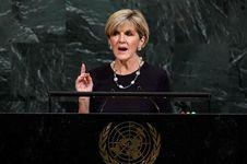 Indonesia-Australia Sepakati Kerja Sama Maritim