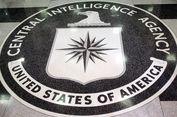 Menurut Intelijen Iran, 17 Terduga Mata-mata CIA Dapat Tawaran Menggoda