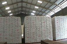 Muhaimin Iskandar: Impor Beras merupakan Pukulan bagi Petani