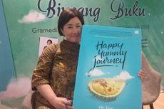 Eje Kim, Profesor asal Korea yang Jatuh Cinta dengan Durian Indonesia