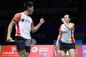 Turnamen Indonesia Open 2019, PBSI Andalkan 3 Nomor Ini