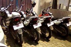 Suzuki Pastikan DR150 Cocok di Indonesia