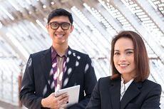 UMN Buka Program Magister Manajemen Teknologi Pertama di Indonesia