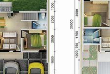 Nyaris Tembus Rp 2 Miliar, Metland Menteng Pasarkan Unit Terbaru