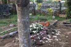 BERITA POPULER NUSANTARA: Duduk Perkara Nisan Salib di Yogyakarta hingga Ibu Habibah Viral gara-gara Baliho Prabowo-Sandi