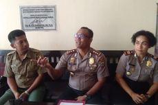 Polisi Tetap Proses Hukum Kasus Pembantaian Ratusan Buaya di Sorong