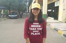 Harapan Jeany Nur Aini Tembus Kejuaraan Dunia Atletik U-18