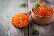 Beragam Manfaat Ini Bakal Bikin Kamu Ingin Makan Telur Ikan