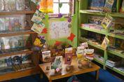 Aliansi Ulama Madura Dukung Pengawasan Buku