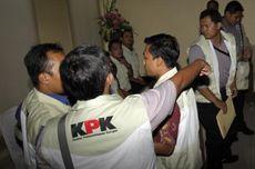 Dugaan Penganiayaan Pegawai KPK, Sespri Gubernur Papua Tak Penuhi Panggilan Polisi