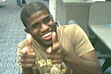 Ingin Gabung ISIS, Pria Ini Kirim Surat Lamaran Resmi