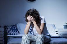 Melabeli Diri Insomnia Justru Perburuk Kondisi Tidur