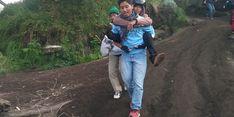 Banyuwangi akan Bangun Akses Penyandang Disabilitas di Tempat Wisata