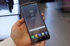 Dapat Samsung Galaxy S8 Gratis, Siapa Mau?