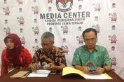 KPU: Calon dari Kalangan Perempuan di Jawa Tengah Masih Minim