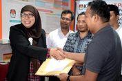 6 Paslon Kandidat Pilkada Kota Baubau Memenuhi Syarat Kesehatan