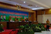 233 Anak di Kota Magelang Putus Sekolah Sepanjang Tahun Ini