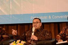 Debat Pilkada Jateng, Sudirman Said Tegaskan 22 Janji Kerja