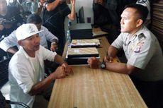 Penjelasan BPN Prabowo-Sandi DIY soal Lagu