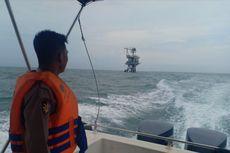Polisi Masih Cari 4 Nelayan yang Hilang di Perairan Karawang