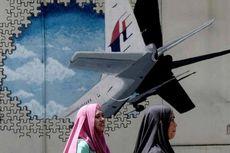 10 Misteri Penerbangan Tak Terpecahkan, Dari PD II Sampai MH370