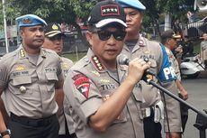 Masyarakat Jakarta Diminta Tak Masuk Tol Dalam Kota Saat Arus Cikarang-Cawang Padat