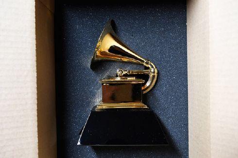 Simak Daftar Pemenang Grammy Awards 2019