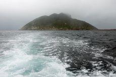 Mulai Tahun Depan, Pulau