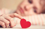 Gagal Carikan Pasangan, Biro Jodoh Ini Harus Bayar Ganti Rugi Rp 233 Juta