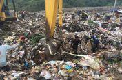 Jangan Tinggalkan Sampah Plastikmu, Yuk Bawa Wadah Sendiri ke Tempat Wisata