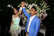 Raditya Dika Berharap Pernikahannya Jadi Inspirasi Para Jomblo