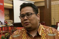 Mediasi Sengketa Pendaftaran Bacaleg Partai Hanura Digelar Pekan Ini