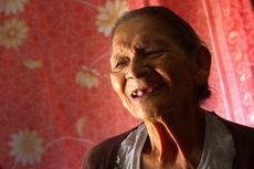 Nenek 96 Tahun di Meksiko Raih Impian Bersekolah di Bangku SMA