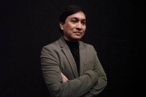 Sumbang Suara untuk Kahitna, Yovie Widianto Bikin Perjanjian
