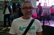 Lukman Sardi: Kita Perlu Film Anak yang Benar-benar Indonesia