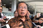 Daya Saing Indonesia Kalah dari Negara Tetangga, Ini Komentar Darmin