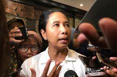 Ditegur Jokowi karena Impor Migas, Ini Kata Rini Soemarno