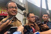 Di Samping Sudirman Said, Anies Harap Warga Jateng Pilih Pemimpin Tak Bermasalah