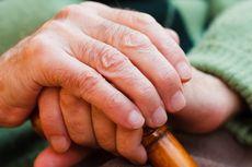 Perdebatan Ahli tentang Wanita Tertua yang Meninggal di Usia 122 Tahun