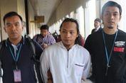 Terbukti Dukung ISIS, Buruh Bangunan Indonesia Dipenjara di Malaysia