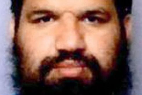 Anggota ISIS Berjuluk