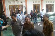 Salah Sebut Kota Kelahiran RA Kartini, Sudirman Said Minta Maaf